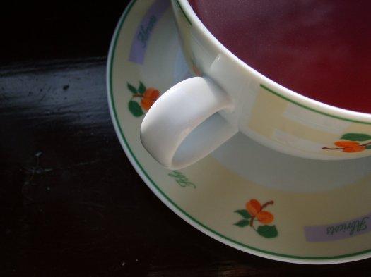 a-cup-of-tea-1-1621742