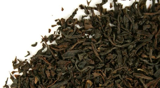black-tea-organic