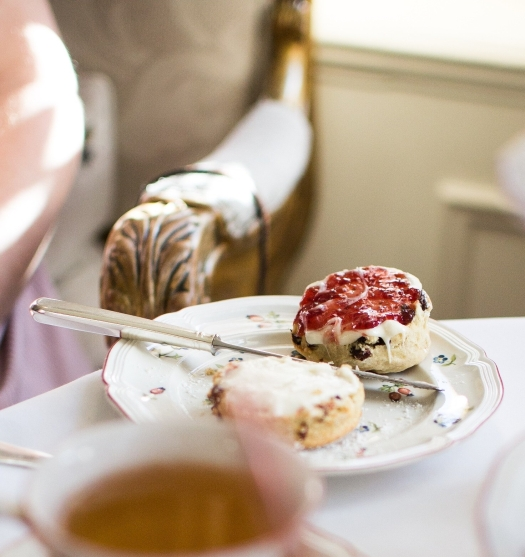 scones-with-clotted-cream-and-tea.jpg